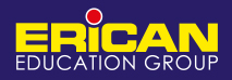 Erican Education Group